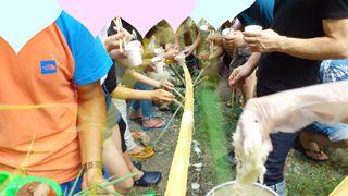 2015-08-08-outdoor-bbq-ranzan-17