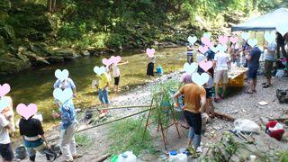 2015-08-08-outdoor-bbq-ranzan-19