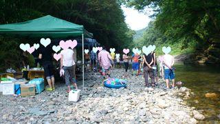 2015-08-08-outdoor-bbq-ranzan-20