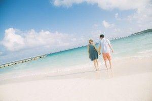 MIMIYAKO85_maehamadedate20140725_TP_V