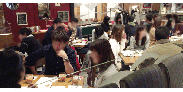 IMG_開催様子01