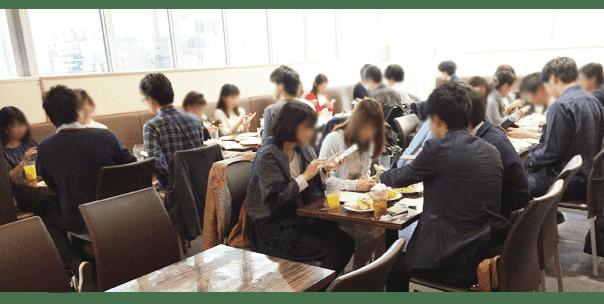 IMG_開催様子03