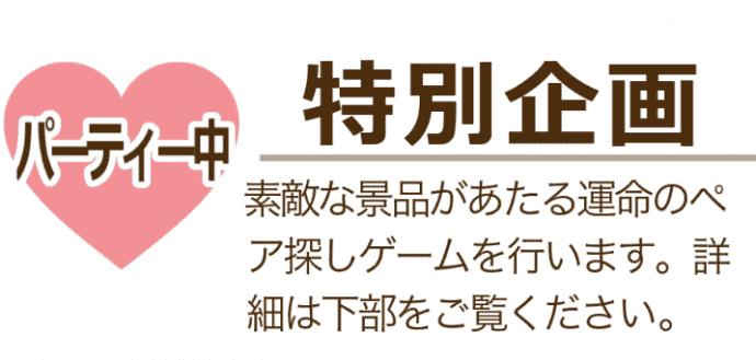 スクリーンショット 2016-06-05 17.32.29
