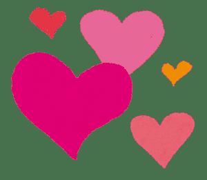 heart_multiple