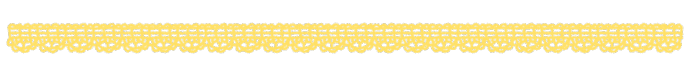 line_lace_yellow
