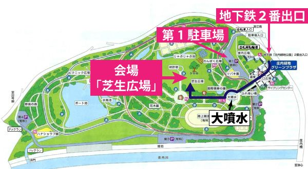 picnic_map