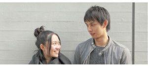 tyoudo_4_image_mini