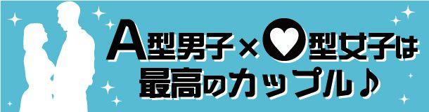 繝上z繝シ繝・、ァ3-4