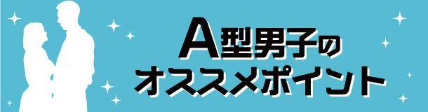 繝上z繝シ繝・、ァ3-2