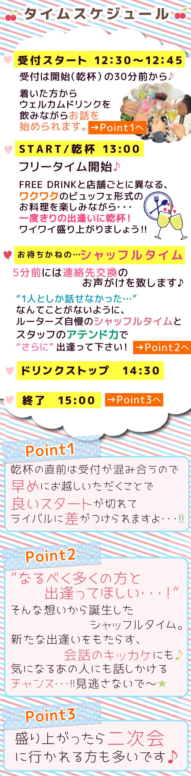 ☆他社1300N