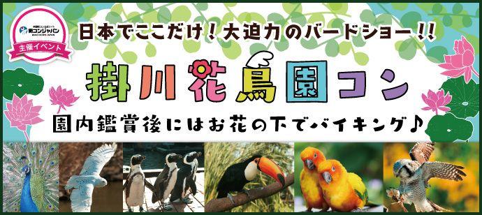 【静岡のプチ街コン】街コンジャパン主催 2016年10月10日
