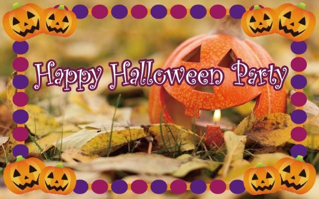 halloween_banner2