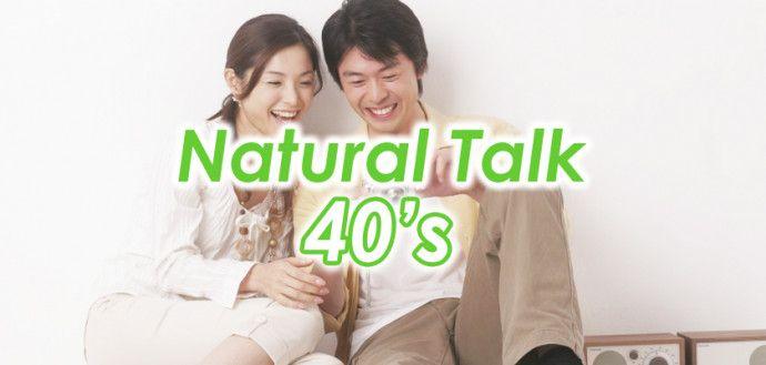 natural_talk
