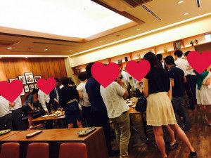 party_fuukei2