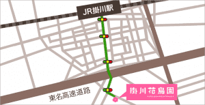 pic_train