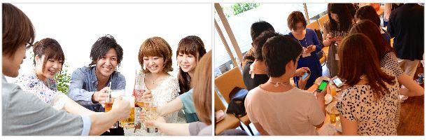 r-photo_img-01