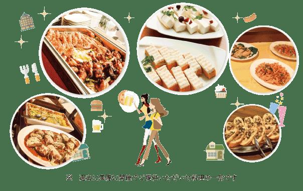 west_food