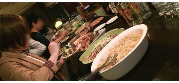 west_food13