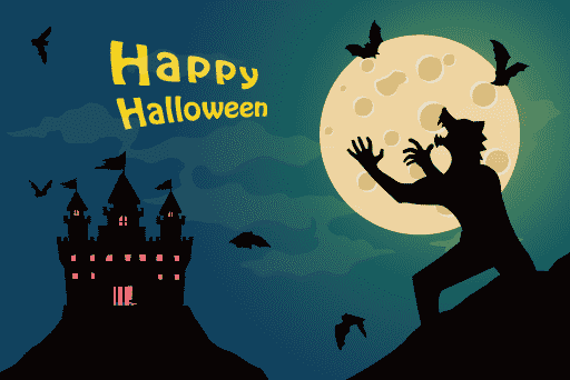 e-halloween_a106-s512_halloween_a106_0